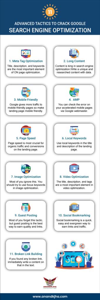 11-Advanced-Tactics-to-Crack-Google-Search-Engine-Optimization