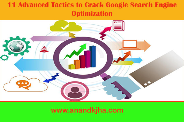A Comprehensive Guide to Google Adsense Revenue and Optimization