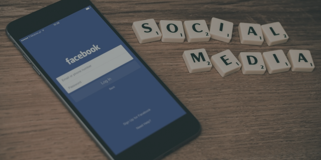 anand kjha social media marketing services
